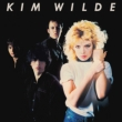 Kim Wilde (Expanded Gatefold Wallet Edition)(2CD+PAL方式DVD)