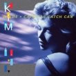 Catch As Catch Can (Expanded Gatefold Wallet Edition)(2CD+DVD)
