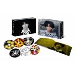 ニッポンノワール-刑事Yの反乱-Blu-ray BOX