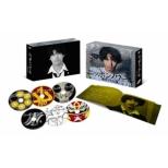 ニッポンノワール-刑事Yの反乱-DVD-BOX