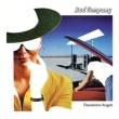 Desolation Angels: 40th Anniversary Edition (2CD)