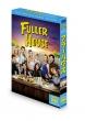 フラーハウス <フォース・シーズン>DVDボックス(2枚組)
