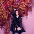 STAYIN' ALIVE 【初回生産限定盤】(+DVD)