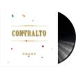 CONTRALTO 【完全生産限定】(アナログレコード)