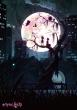 ゲゲゲの鬼太郎(第6作)Blu-ray BOX 7