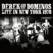 Live In New York 1970 (2CD)