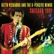 Chicago 1992 (2CD)