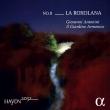 ハイドン:交響曲第63番、第43番、第28番、バルトーク:ルーマニア民族舞曲 ジョヴァンニ・アントニーニ&イル・ジャルディーノ・アルモニコ