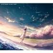 春はゆく / marie 【期間生産限定盤】(+DVD)
