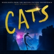 Cats: Highlights From The Motion Picture Soundtrack: (International Version)