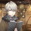 文豪とアルケミスト 朗読CD 第10弾「川端康成」
