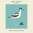 Avocet (Expanded Anniversary Edition)