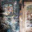 DAYDREAM 【初回限定盤 Atype】(+DVD)