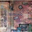 DAYDREAM 【初回限定盤 Btype】(+DVD)