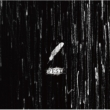 PEST 【Btype 初回限定盤】(+DVD)