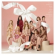&TWICE-Repackage-[First Press Limited Edition] (+DVD)