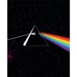 Dark Side Of The Moon (Hybrid SACD)<デジブック仕様>