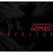 Predator (180グラム重量盤レコード/Music On Vinyl)
