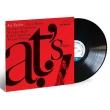 At' s Delight (180グラム重量盤レコード/Drummer Leader VINYLS)