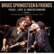 Peace, Love & Understanding (3CD)