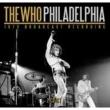 Philadelphia (2CD)