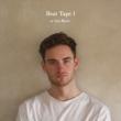 Beat Tape 1 (2枚組アナログレコード)