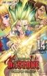 Dr.STONE 14 ジャンプコミックス