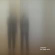 Hotspot: Special Edition (2CD)
