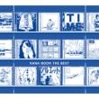 KANA-BOON THE BEST 【初回生産限定盤】(+Blu-ray)