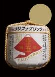 フジファブリック 15th anniversary SPECIAL LIVE at 大阪城ホール2019 「IN MY TOWN」
