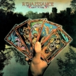 Turn Of The Cards: Remastered & Expanded Clamshell Boxset (3CD+DVD)