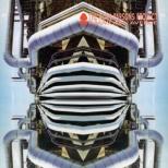 Ammonia Avenue: High Resolution Audio Edition (ブルーレイオーディオ)