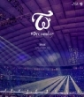 "TWICE DOME TOUR 2019 ""#Dreamday"" in TOKYO DOME 【通常盤】(Blu-ray)"