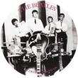 Recording Sessions 1962 (円形ジャケット仕様/アナログレコード)