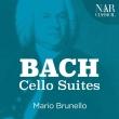 6 Cello Suites: Brunello (1993)