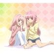 アリシア/シグナル 【期間生産限定盤】(CD+DVD)