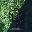 BEST OF VOCAL WORKS [nZk] HIROYUKI SAWANO 2