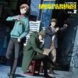 TVアニメ「歌舞伎町シャーロック」オリジナルサウンドトラック Vol.2