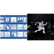 《同時購入特典付き》 KANA-BOON THE BEST 【初回生産限定盤】(+Blu-ray)+スターマーカー 【通常盤】