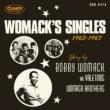 Womack' s Singles 1963 -1967