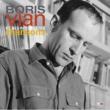 Chansons 1952-1962 (10CD BOX)