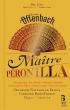 『ペロニラ親方』全曲 マルクス・ポシュナー&フランス国立管弦楽団、ヴェロニク・ジャンス、シャンタル・サントン=ジェフリー、他(2019 ステレオ)(2CD)