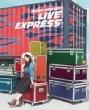NANA MIZUKI LIVE EXPRESS (Blu-ray)