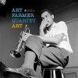 Art (180グラム重量盤レコード/Jazz Images)