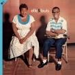 Ella & Louis (+CD)(180グラム重量盤レコード/GROOVE REPLICA)