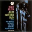 Blues & The Abstract Truth (Uhqcd)(Mqa-cd)