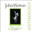 Studio Recordings Anthology (2CD)