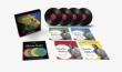 Savoy 10-inch Lp Collection (4枚組/10インチアナログレコード)