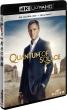 007/慰めの報酬 <4K ULTRA HD +2Dブルーレイ/2枚組>