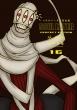 ソウルイーター 完全版 16 ガンガンコミックスデラックス